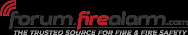 FireAlarm.com – Forum